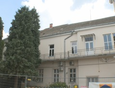 Felújítják a Városháza tetőszerkezetét