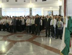 126 új diák kezdte meg tanulmányait a Kolping Nagyváthy Középiskolában