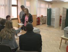 44,66 %-os csurgói részvétel a népszavazáson