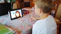 A digitális oktatás tapasztalatai az Eötvös iskolában
