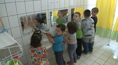 Újra várják a gyermekeket az óvodákban