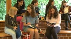 Jó átlagokat értek el az Eötvös Általános Iskola tanulói