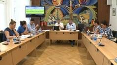 Kilenc előterjesztés az augusztusi testületi ülésen
