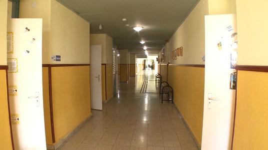 Zökkenőmentesen zajlik a tanév az Eötvös Iskolában