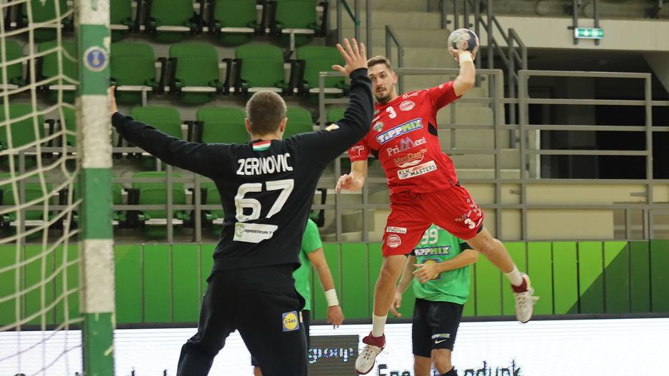 Fotó: Szabados Árpád