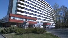Tájékoztató a Covid-ellátó Nagyatádi Kórház helyzetéről