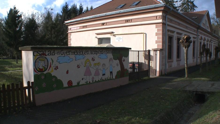 Megújult a jelzőrendszeres házi segítségnyújtás a Csurgói járásban