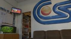 Harminc éve alakult a Csurgó TV