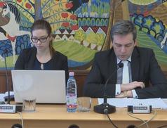Február 1-jétől indul a csurgó járási foglalkoztatási paktum